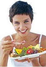 Los como perder peso mas rapido haciendo ejercicio son los alimentos