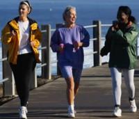dieta_menopausia