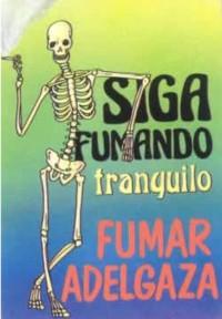 fumar_adelgaza