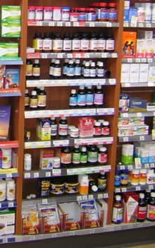 suplementos_vitaminicos
